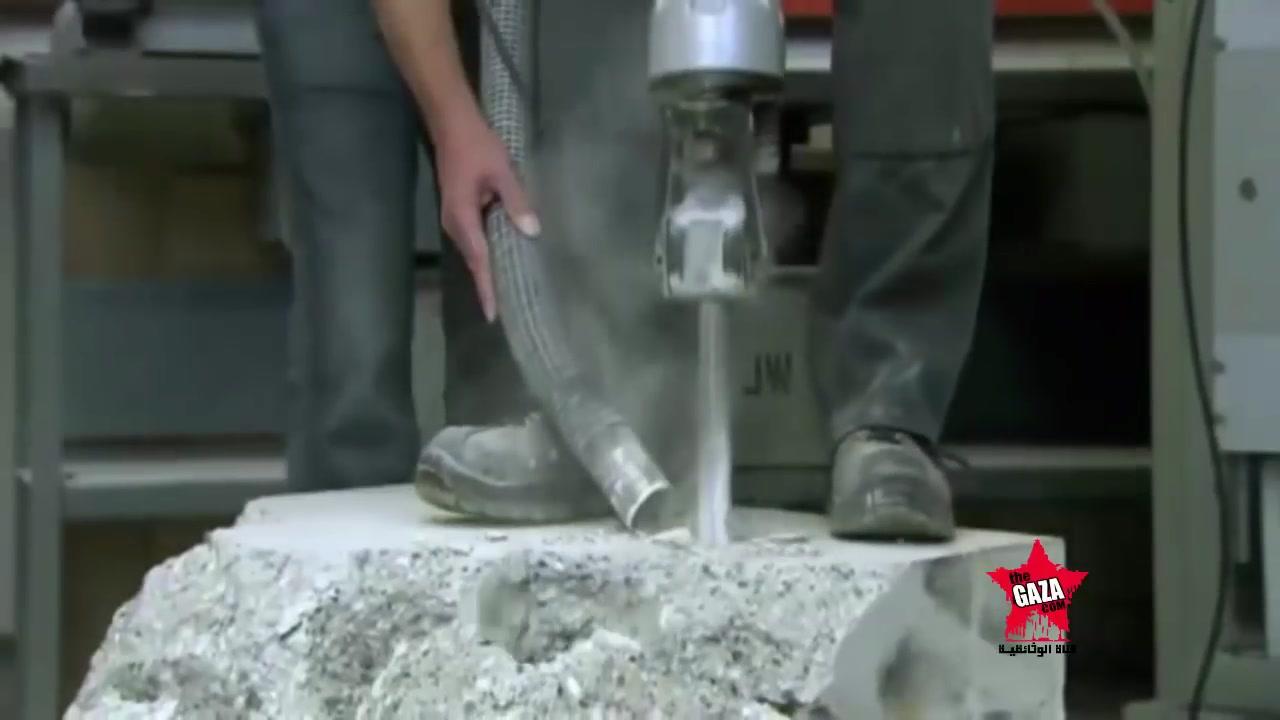 صنع في ألمانيا  bosch breaker