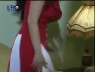 مسلسل السندريلا 22 اميره حبى انا و على من نطلق الرصاص والكرنك