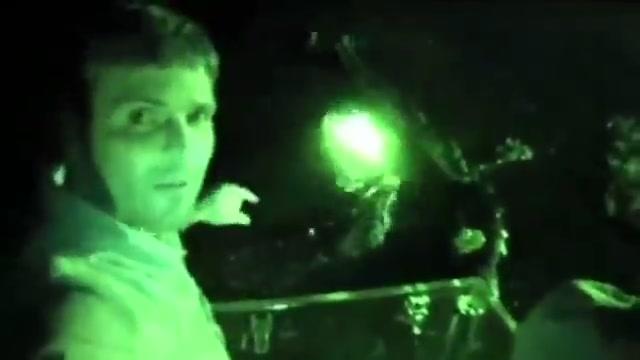 وثائقي العيش مع التماسيح تحذير +18