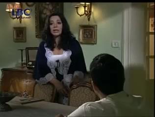 مسلسل السندريلا 28 الراعى والنساء