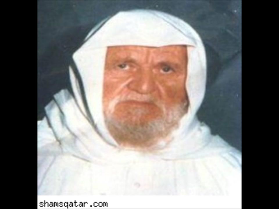 خلاصة فتوى الشيخ الالباني في الانتخابات البرلمانية