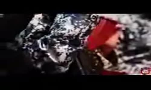 الشيخ وسيم يوسف ينقل حديثا عن الامام علي عليه السلام