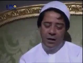 مسلسل السندريلا 24 المتوحشه ووفاه عبد الحليم