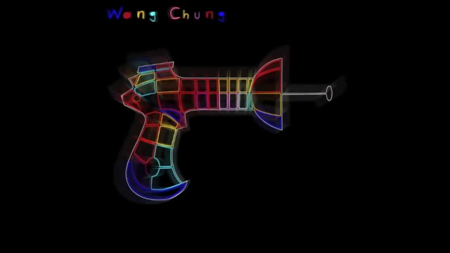 Wang Chung - Dance Hall Days
