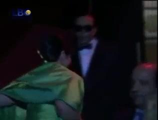 مسلسل السندريلا 8 البنات والصيف و غراميات امراءه