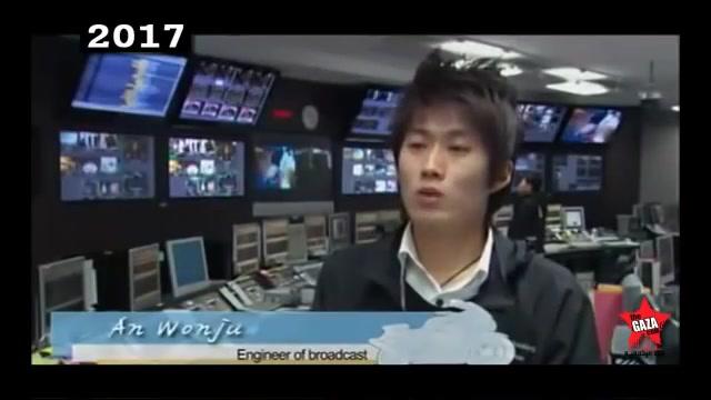 صنع في كوريا السرعة SPEED