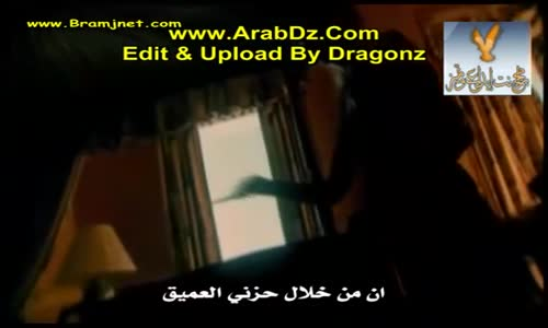 the secret فيلم السر مترجم