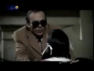 مسلسل السندريلا 5 واكتشاف عبد الرحمن الخميسى لسعاد حسنى