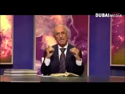 اصل العرب تاريخ العرب منهم العرب ومن اين اصلهم وماهم العرب وعدد هجراتهم ومن اين والا اين