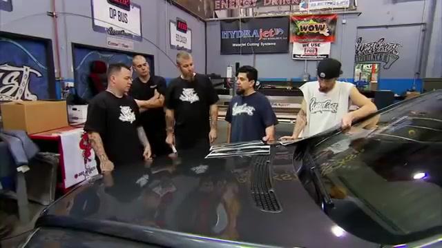 تعديل سيارة مرسيدس-بنز لمايباخ