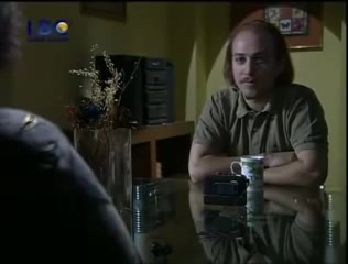 مسلسل السندريلا 25 المشبوه و موعد على العشاء