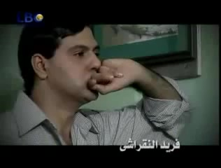السندريلا 30 نهايه السندريلا الحزينه