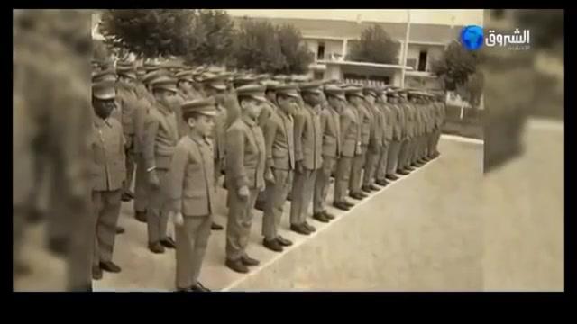 الحقيقة وراء غلق مدارس أشبال الثورة من فرنسا وعملائها Fermeture des écoles des Cadets
