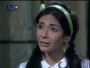 مسلسل السندريلا 6 تقديم سعاد لعبد الوهاب لانتاج فيلم لها