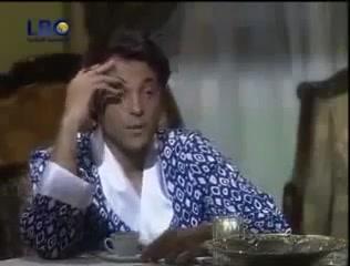 مسلسل السندريلا 19 الناس والنيل