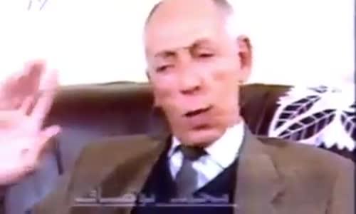 هذا ماقاله محمد بوضياف عن الشعب الجزائري بعد اختطافه من قبل بن بلة والطاهر الزبيري