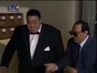 مسلسل السندريلا 13 الثلاثه يحبونها