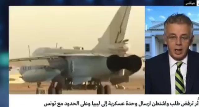 الجزائر تصفع أمريكا و ترفض رفضا قاطعا مطالبها وسط ذهول بقية العرب اسمع السبب