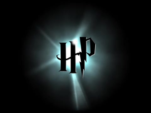 Harry Potter Theme Song- موسيقة فلم السحر هاري بوتر