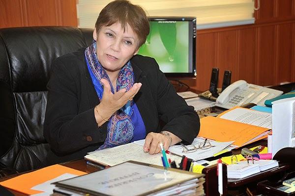 الفيديو الداعي للماسونية يجّر وزارة التربية إلى المحاكم