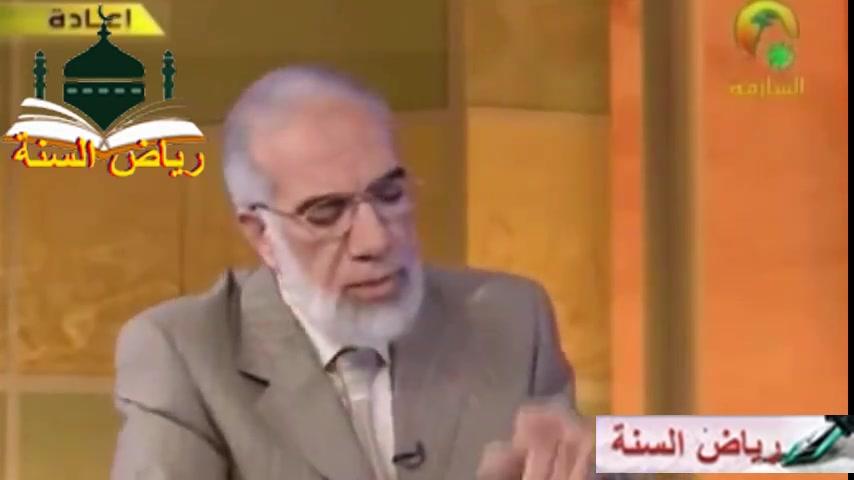 لأسئلة الثلاثة العجيبة   د. عمر عبد الكافي