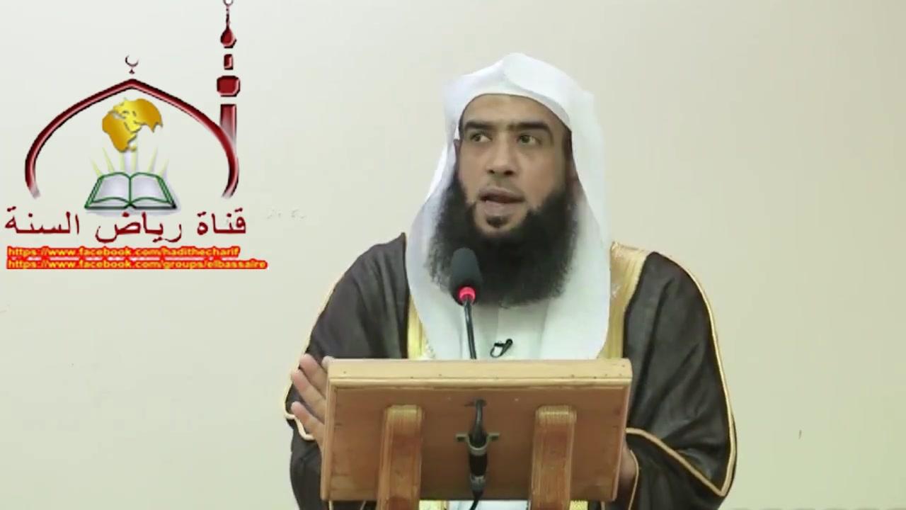 العمل في الإسلام سواء كان العمل الدنيوي أوالدينى لكل منهما شروطه وعوامل قبوله