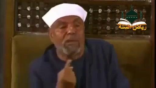 قلنا من بعده  اسكنوا  الأرض