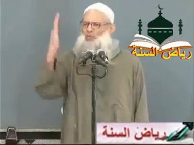 ماذا تقولون فى الامام أحمد!, ماذا تقولون فى شيخ الإسلام ابن تيمية.!؟