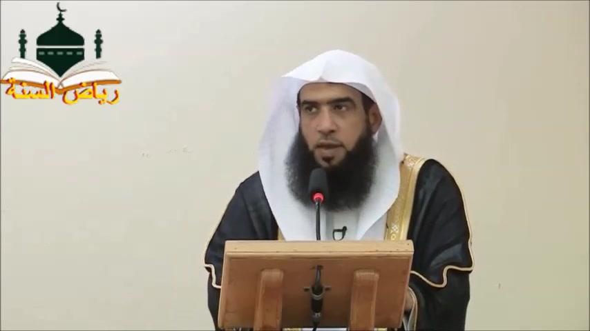 التسامح في اٌلإسلام