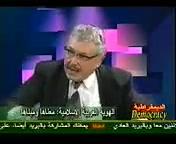 الدكتور أحمد بن نعمان الأخوة بين العرب و البربر و فضل العرب الإسلام و تحريرهم من الروم و الإستعباد
