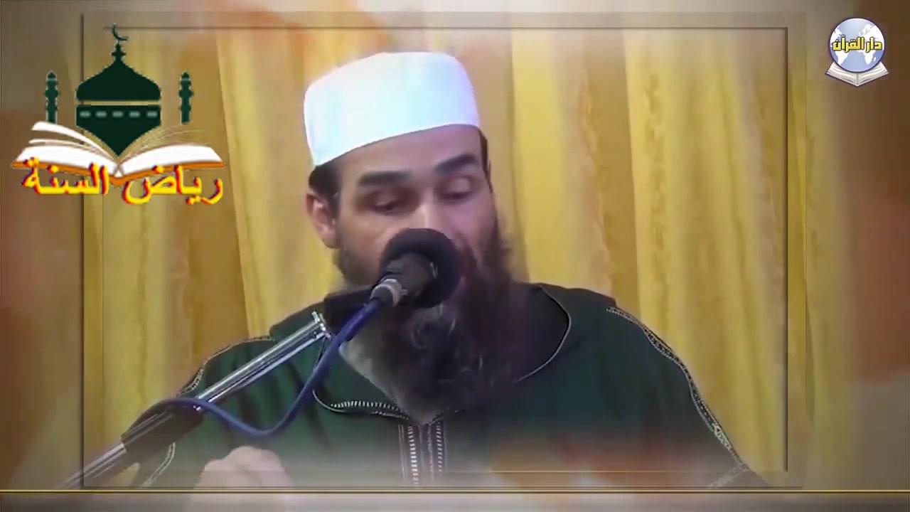 سوء الفهم أصل كل بدعة وضلالة_ الشيخ أبو يونس محمد الفرعني
