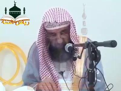أعظم عبادة في الإسلام هي الصلاة