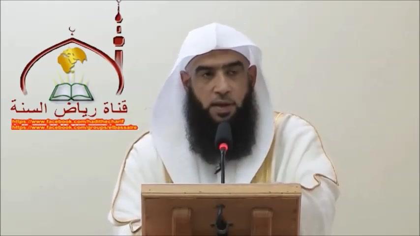 سر السعادة بين الزوجين نتعرف عليه من موقف عثمان بن عفان مع زوجته رقية