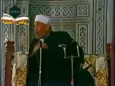 سيدنا الامام علي بن أبي طالب رضوان الله عليه يخبرنا كيف تعرف على الله جلّ جلاله