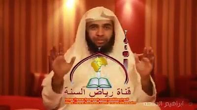 - الصلاة  صلة وصل العبد بربه