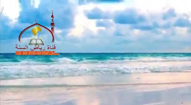 حكم من يحرم   اخواته   بنات  من   ميراث