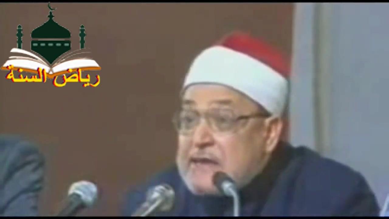 كيف ننصر الاسلام ونحن متخلفون
