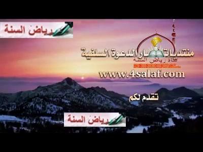 حكام الخطبة  قبل ان تتزوج كيف تخطب المخطوبة   وحذر هذه المخالفات الشرعية مع الشيخ رسلان