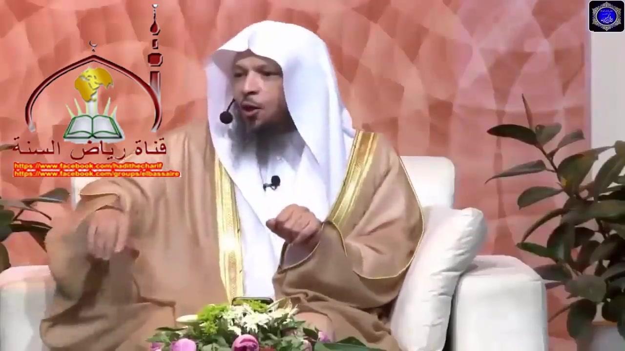 - احذر كل الحذر من أن تفعل هذا مع زوجتك فهو حرام شرعاً