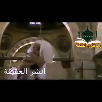 شيخ سني ارجل من عنتر ابن شداد يحاجج الشيعة في عقردارهم بغض النظر عن انتمائه وولائه