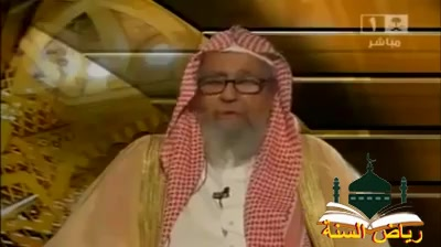 بدع شهر رجب  الشيخ صالح الفوزان حفظه اللّٰه