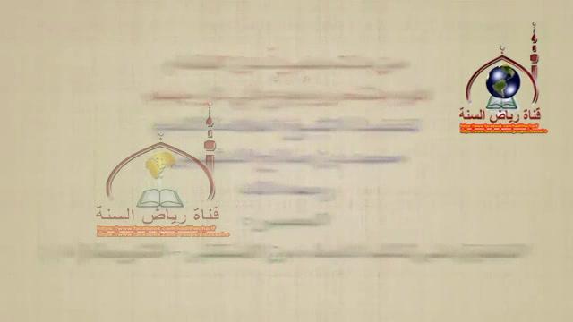 حكم المضربين عن الطعام والشراب احتجاجاً على دولهم .. ؟