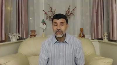 علاقة الجبهة الشعبية لانهاء الوصاية... - أحمد إبراهيم شوشان