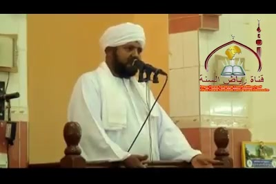 حلال بين و حرام بين