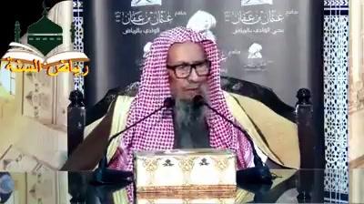 طالب علم أعزب مُبتلى بشهوة النساء فما نصيحتكم له  الشيخ صالح اللحيدان