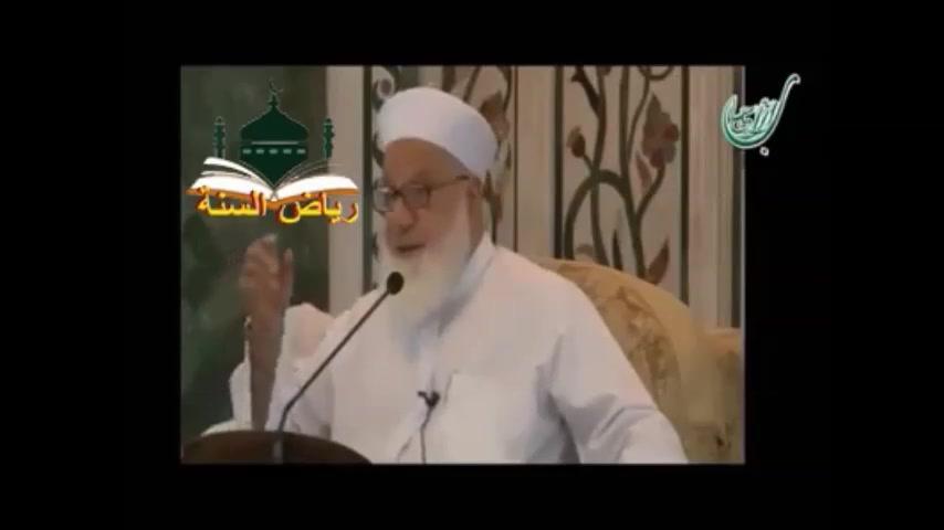 إذا لم تقرأ القرآن الكريم في رمضان، فمتى تقرؤه؟