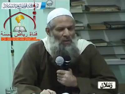 كان أجود الناس صدرا وأصدق الناس لهجة ﷺ ؟