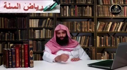 قصة النبي صالح