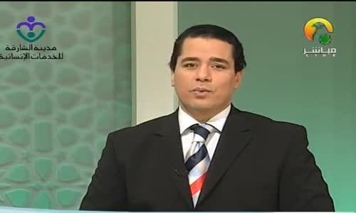 صفوة الصفوة عمر عبدالكافى موسى عليه السلام 35