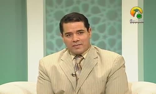 صفوة الصفوة عمر عبدالكافى ابراهيم عليه السلام 14